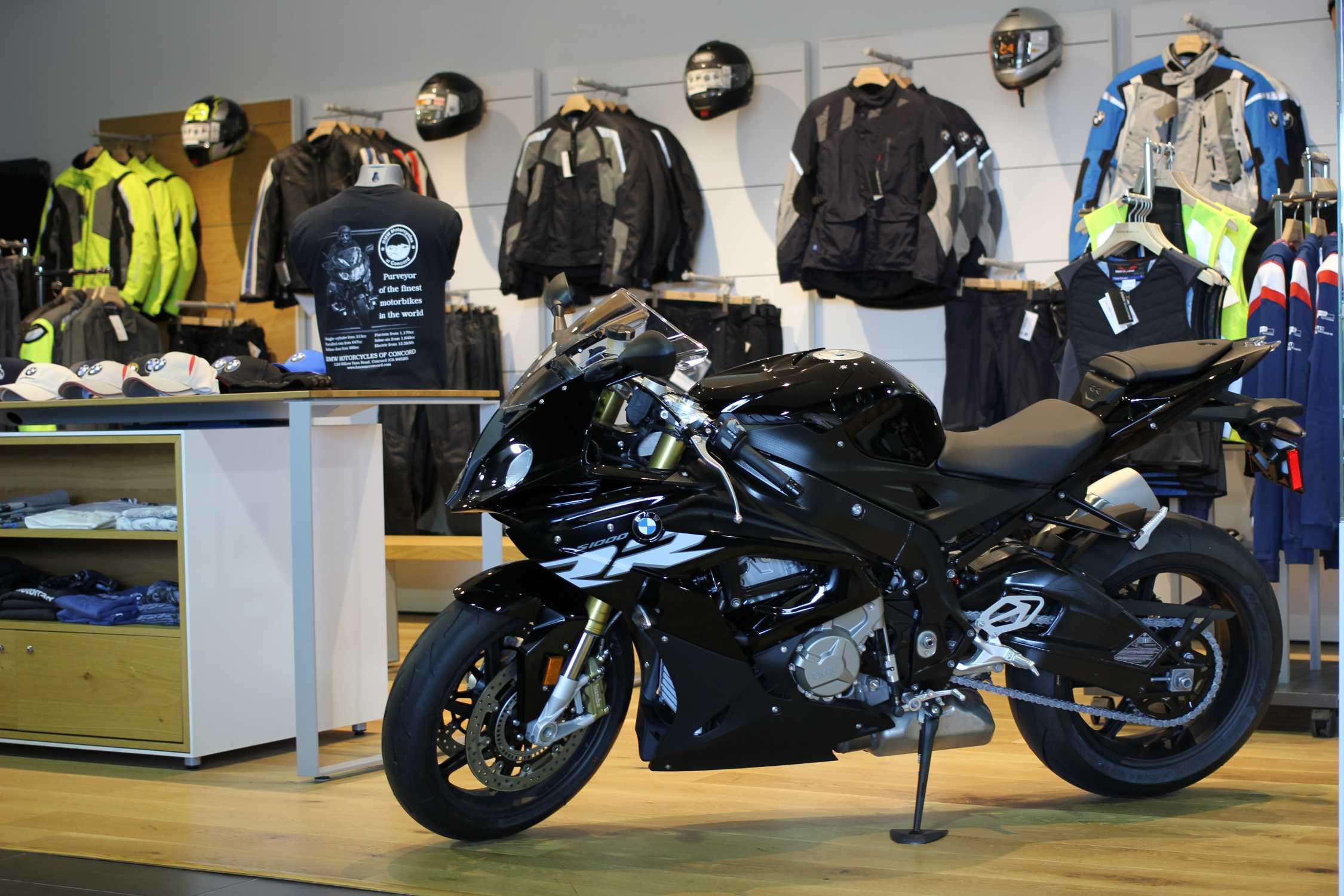 Bmw Dealer Near Me >> Bmw Motorbike Dealers Near Me