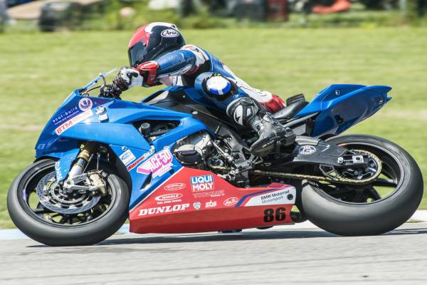 2020 Bmw S1000rr For Sale Canada