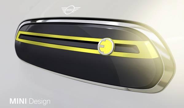 P90313710-design-sketch-grill-fully-elec