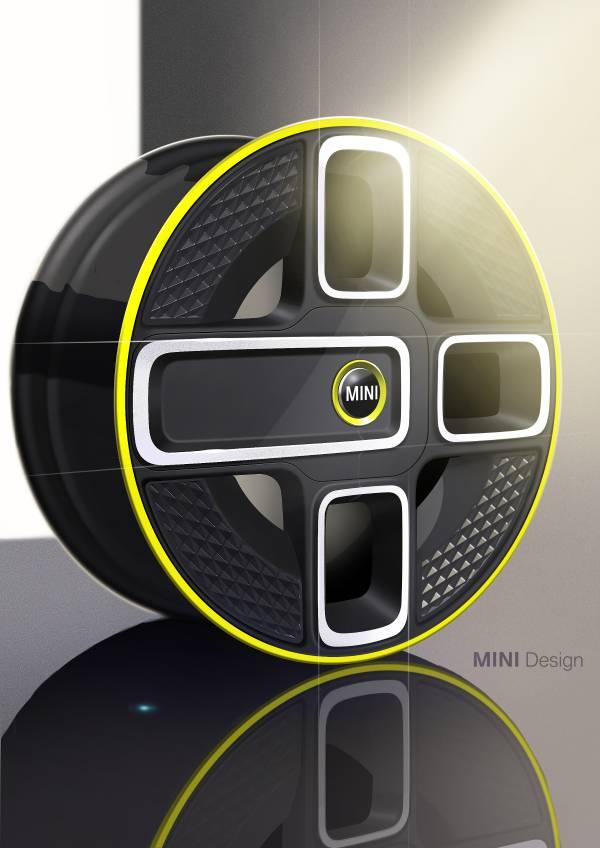 P90313711-design-sketch-rim-fully-electr