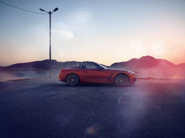 P90317028-the-new-bmw-z4-roadster-08-201