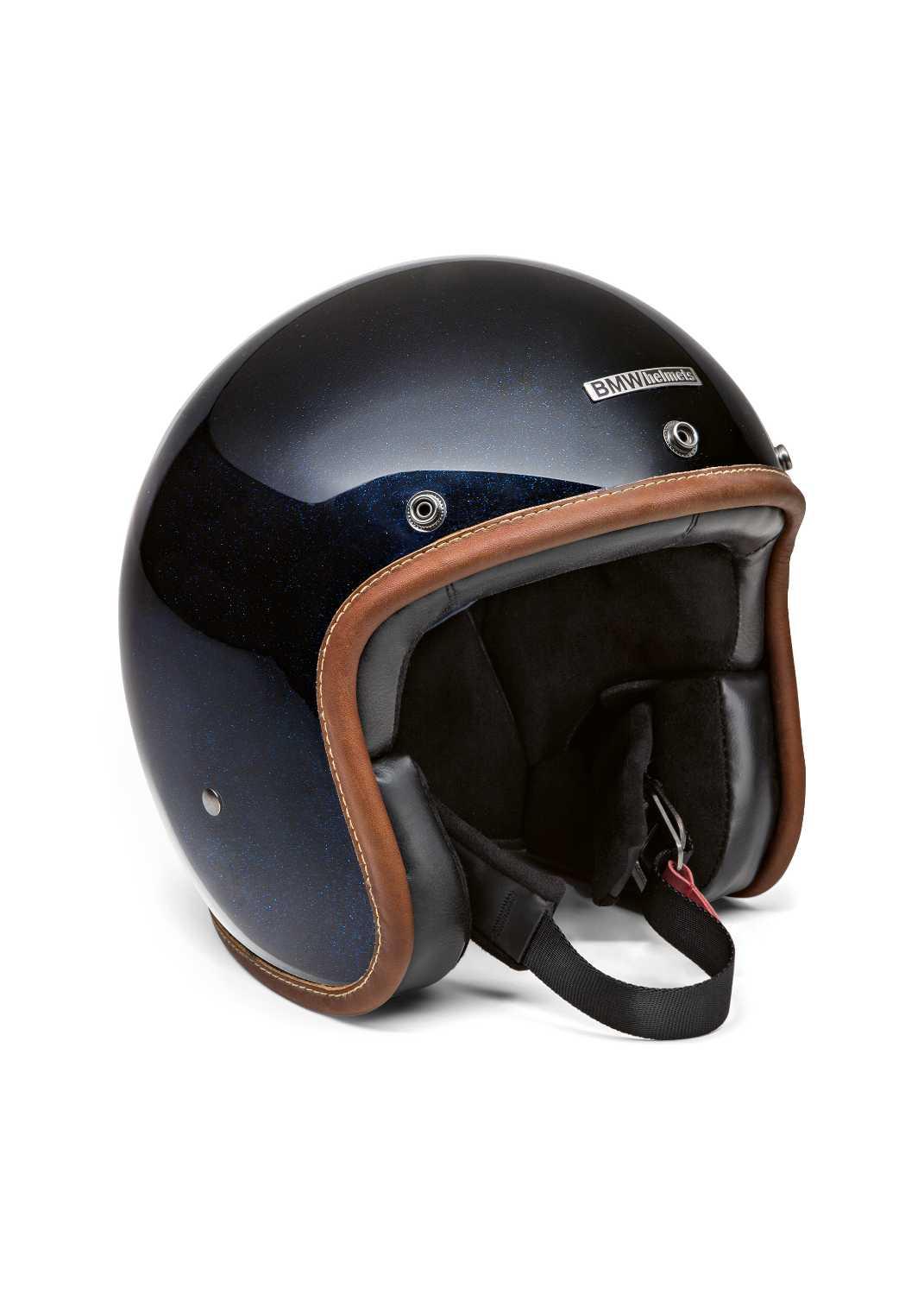 bmw motorrad helmet bowler 11 2018. Black Bedroom Furniture Sets. Home Design Ideas
