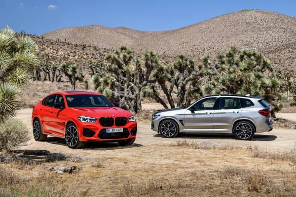 2016 - [BMW] X3 [G01] - Page 12 P90334961-the-all-new-bmw-x3-m-competition-and-the-all-new-bmw-x4-m-competition-02-2019-600px