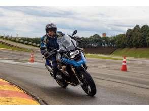 BMW Rider Experience 2019 (03/2019)