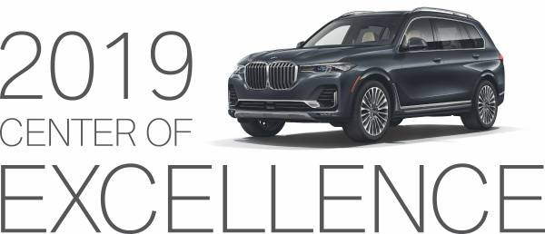 Bmw Of North America Announces Best Dealership Awards