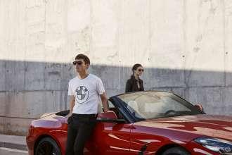BMW Motorsport Kollektionen Lifestyle BMW