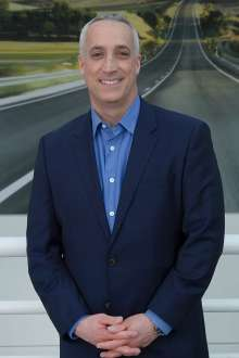 BMW of North America Announces Senior Manager Appointments