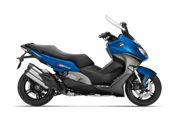 Bmw Motorrad Modellpflegemassnahmen Fur Das Modelljahr 2020