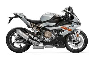 Bmw Motorrad Model Revision Measures For Model Year 2020
