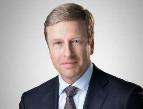 Oliver Zipse appointed new Chairman of the Board of
