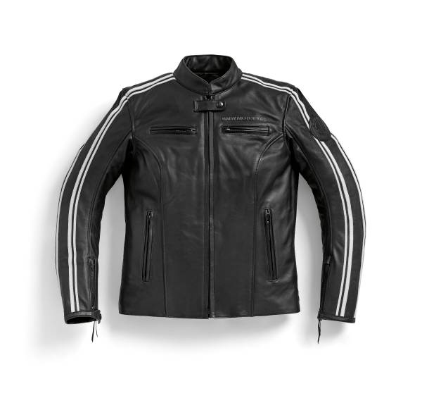 BMW NEW JACKET- SO COOL LEATHER JACKET BEST GIFT