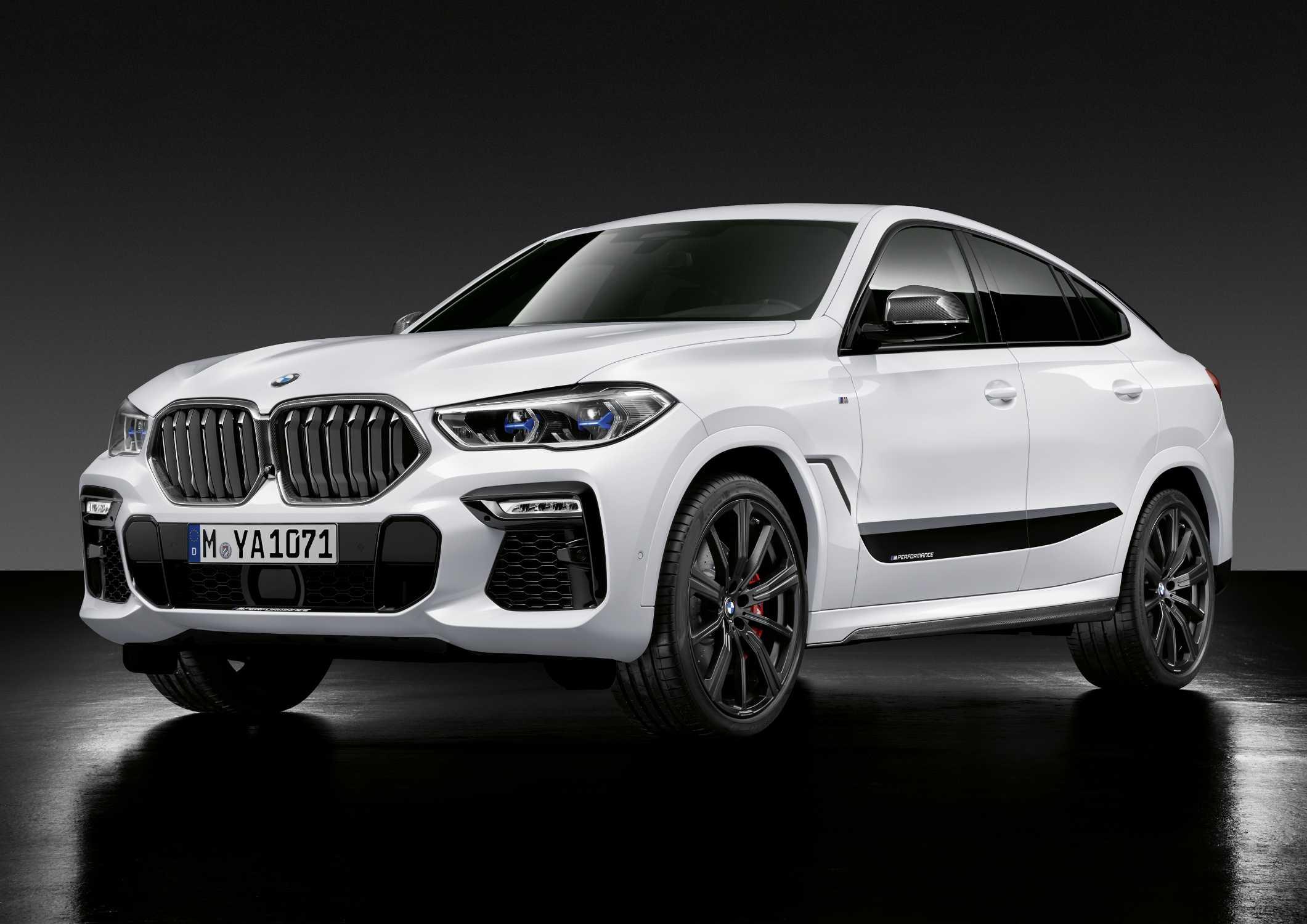 BMW AUTO CROSS STITCH KIT