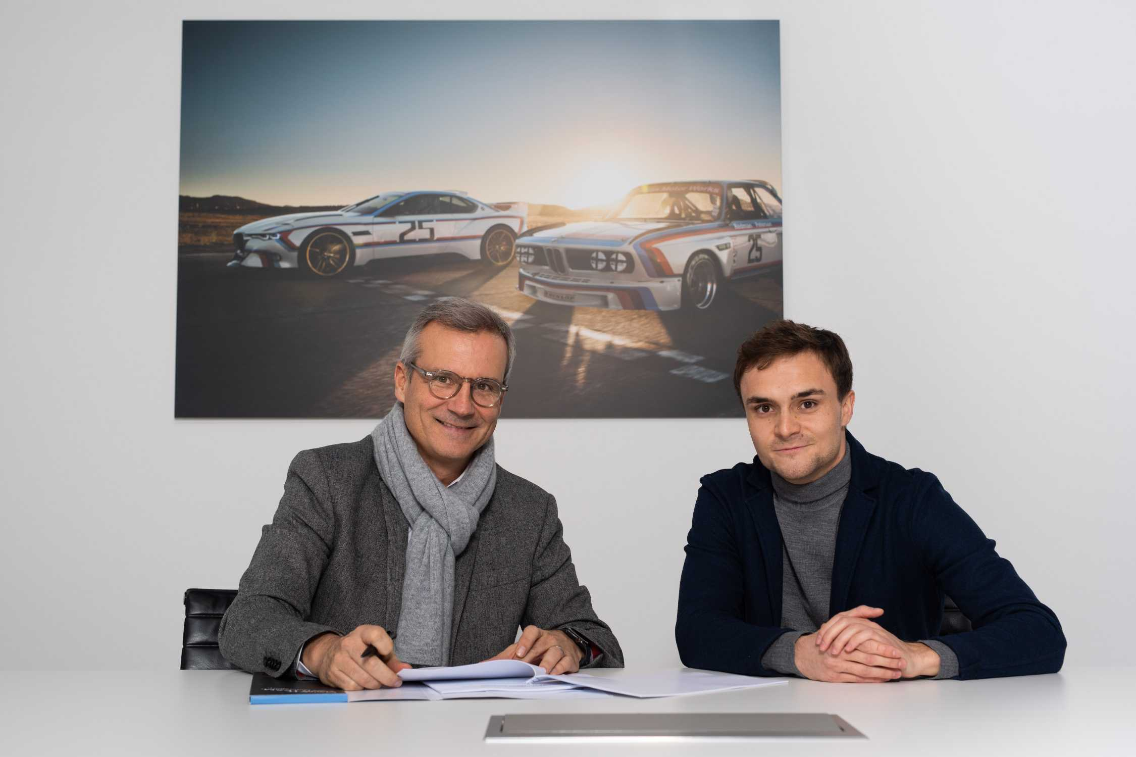P90379639-munich-ger-18th-december-2019-lucas-auer-jens-marquardt-bmw-motorsport-director-dtm-contract-signing-2250px.jpg