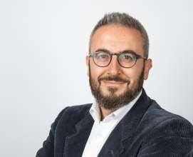 Ludovic Leguem (02/2020)