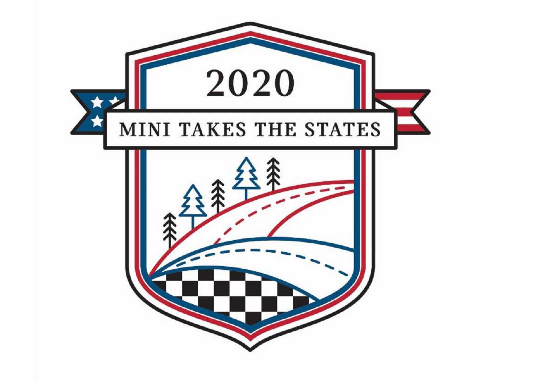 Legendary Road Rally Postponed Till 2021 ...