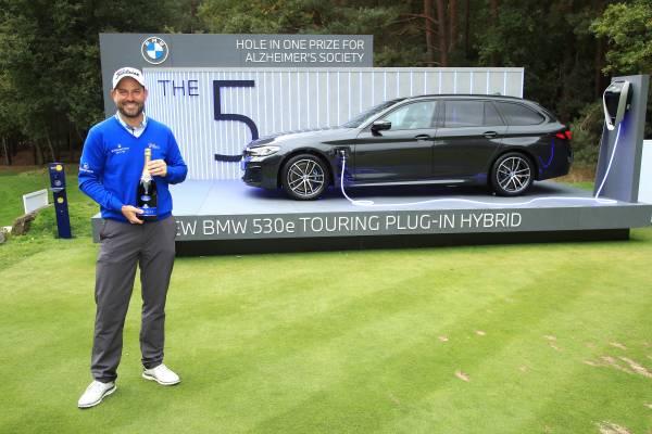 PressClub Global · Articles · Golf.