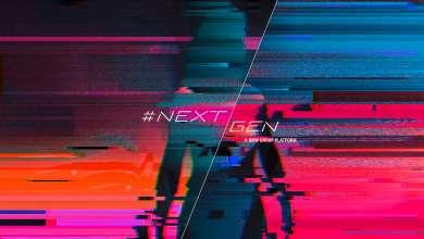 #NEXTGen 2020 (11/20)