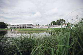 BMW International Open