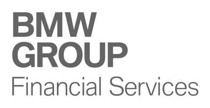 BMW Financial Services Czech Republic. (02/2021)