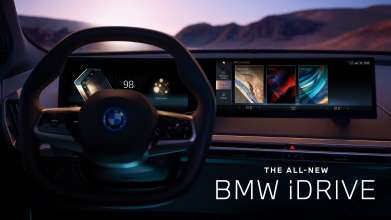 BMW iDrive - Header (03/21)