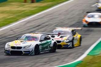 BMW M Motorsport Newsletter, 21st June 2021