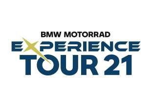 Tour Experience 21