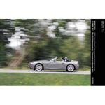 BMW Z4 (08/2002)