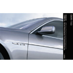 Der BMW 760i (11/2002)