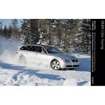 BMW 530xi Touring  (03/2005)