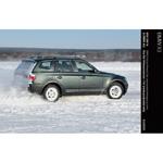 BMW X3  (03/2005)