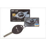 MINI Card (06/2005)