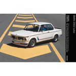 BMW 2002 turbo (03/2006)