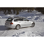 BMW 3er Touring with xDrive (03/2006)