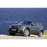 BMW X5 3.0d (12/2006)