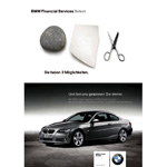 BMW Financial Services Select (02/2007)