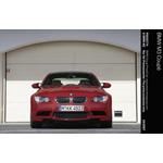 BMW M3 Coupé (03/2007)
