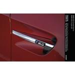 BMW M3 Coupé Gill (03/2007)