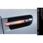 BMW M3 Sedan Gill (09/2007)