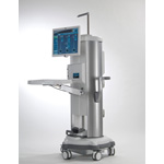 Designed by award-winning global design consultancy BMW Group DesignworksUSA, Advanced Medical Optics' (AMO) next generation eye surgery system-WHITESTAR Signature¿-is an all-new premium surgical platform that was released this Spring (06/2008)