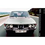 BMW 2500 (07/2008)