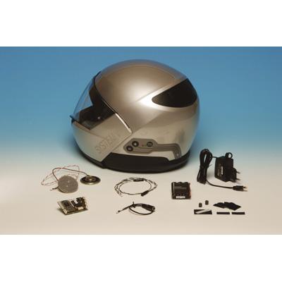bmw motorrad wireless communication system wcs 1 07 2005. Black Bedroom Furniture Sets. Home Design Ideas