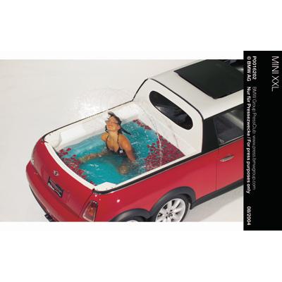 Mini Xxl 082004