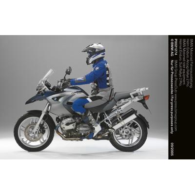 bmw motorrad rider equipment helmet enduro suit rallye 2. Black Bedroom Furniture Sets. Home Design Ideas