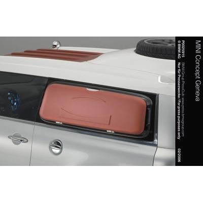 Mini Concept Geneva 022006