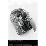 BMW Isetta Standard  (02/2005)
