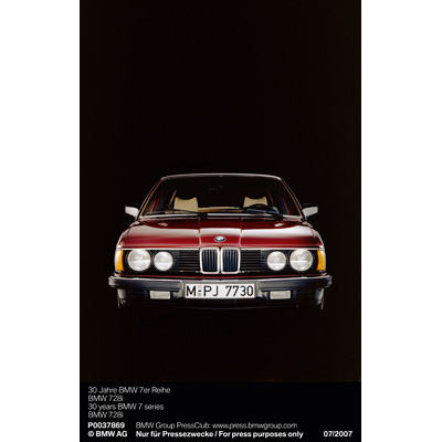 New Perspectives For The View Of Historic Innovations Bmw Group Classic At Techno Classica 2017