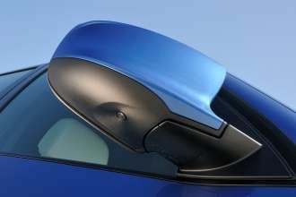 BMW X5 M Exterior Mirror (04/2009)