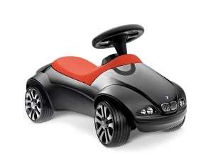 Baby Racer II (05/2009)