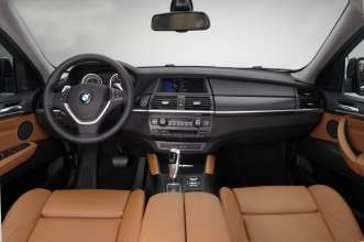 2014 Bmw X6 Baltimore Md Lease New Bmw Luxury Mid Size