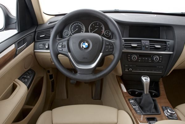 2014 BMW X3 Baltimore MD  Lease New BMW SUVs and Sports Activity